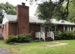 Foreclosed Home in Richmond 23225 907 RUTHERFORD RD - Property ID: 4289789