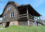 Foreclosed Home in Elkins 26241 162 NAZARENE LOOP - Property ID: 4289794