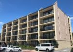 Foreclosed Home in Ocean City 21842 12 42ND ST UNIT 303 - Property ID: 4289798