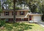 Foreclosed Home in Waldorf 20602 2863 LYON CT - Property ID: 4289799