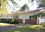 Foreclosed Home in Somerset 42503 2596 N HIGHWAY 1247 - Property ID: 4289807