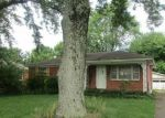Foreclosed Home in Louisville 40229 9708 THOR AVE - Property ID: 4289810