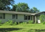 Foreclosed Home in Hanover 47243 515 HANOVER DR - Property ID: 4289812