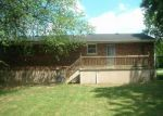 Foreclosed Home in Harrison 45030 8197 NEW HAVEN RD - Property ID: 4289826