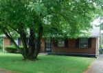 Foreclosed Home in Lexington 40505 1894 MARLBORO DR - Property ID: 4289837