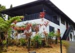 Foreclosed Home in Hilo 96720 25-77 HANA ST - Property ID: 4289856
