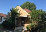 Foreclosed Home in Milwaukee 53222 3813 N 77TH ST - Property ID: 4289872