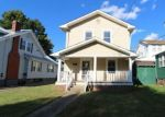 Foreclosed Home in Charleston 25302 902 W 2ND ST - Property ID: 4289886
