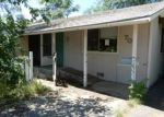 Foreclosed Home in Walla Walla 99362 707 WELLINGTON AVE - Property ID: 4289887