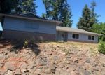 Foreclosed Home in Longview 98632 159 MONTICELLO DR - Property ID: 4289889