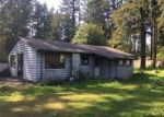 Foreclosed Home in Auburn 98092 31010 168TH WAY SE - Property ID: 4289891