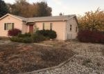 Foreclosed Home in Moses Lake 98837 1061 S DIVISION ST - Property ID: 4289896