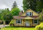 Foreclosed Home in Olympia 98512 225 LARK ST SW - Property ID: 4289899