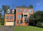 Foreclosed Home in Bristow 20136 8608 PLACID LAKE CT - Property ID: 4289909