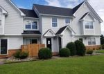 Foreclosed Home in Portsmouth 23703 3817 RIVANNA RIVER REACH APT C - Property ID: 4289910
