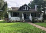 Foreclosed Home in Lawrenceville 23868 900 GROVE AVE - Property ID: 4289914