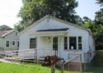 Foreclosed Home in Richmond 23224 2208 WRIGHT AVE - Property ID: 4289915