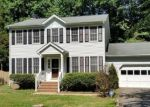 Foreclosed Home in Spotsylvania 22553 10712 BIG OAKS CT - Property ID: 4289919