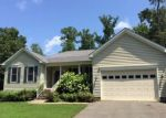 Foreclosed Home in Locust Grove 22508 101 ASHLAWN CT - Property ID: 4289920