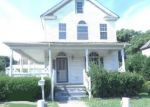 Foreclosed Home in Norfolk 23523 315 E INDIAN RIVER RD - Property ID: 4289936
