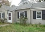 Foreclosed Home in Newport News 23605 612 MAIN ST - Property ID: 4289937