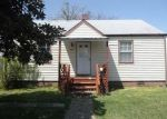 Foreclosed Home in Hampton 23669 11 E GILBERT ST - Property ID: 4289942