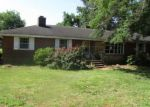 Foreclosed Home in Chesapeake 23321 4133 SUNKIST RD - Property ID: 4289944