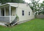 Foreclosed Home in Chesapeake 23320 749 FINCK LN - Property ID: 4289951