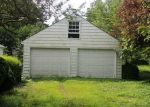 Foreclosed Home in Yorktown 23692 431 DARE RD - Property ID: 4289957
