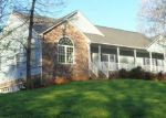 Foreclosed Home in Moneta 24121 129 SEPTEMBER LN - Property ID: 4289962