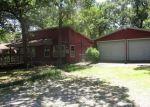Foreclosed Home in Pottsboro 75076 350 PRESTON SHORES DR - Property ID: 4289968