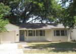 Foreclosed Home in Killeen 76541 517 BLAKE ST - Property ID: 4289970