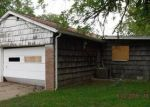 Foreclosed Home in Mineral Wells 76067 1715 NW 5TH AVE - Property ID: 4289982