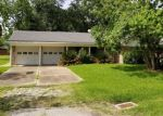Foreclosed Home in South Houston 77587 1411 AVENUE K - Property ID: 4290001