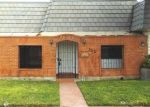 Foreclosed Home in Mcallen 78503 312 TORONTO AVE APT 43 - Property ID: 4290002