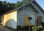 Foreclosed Home in Houston 77051 3609 DU BOIS ST - Property ID: 4290004