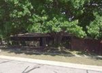 Foreclosed Home in Killeen 76549 1129 CHIPPENDALE DR - Property ID: 4290008