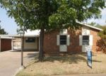 Foreclosed Home in Wichita Falls 76306 4720 GAY ST - Property ID: 4290013