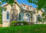 Foreclosed Home in Ooltewah 37363 1301 STONEHURST CIR - Property ID: 4290017