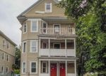 Foreclosed Home in Providence 2905 47 REYNOLDS AVE - Property ID: 4290039