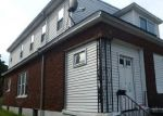 Foreclosed Home in Troy 12182 892 6TH AVE - Property ID: 4290048