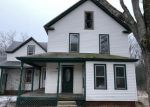 Foreclosed Home in Orange 1364 100 BROOKSIDE RD - Property ID: 4290058