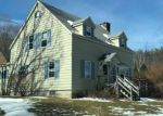 Foreclosed Home in North Adams 1247 353 WEST RD - Property ID: 4290059