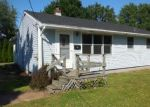 Foreclosed Home in Burlington 5408 24 WING ST - Property ID: 4290061