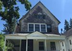 Foreclosed Home in Richfield Springs 13439 46 CHURCH ST - Property ID: 4290069
