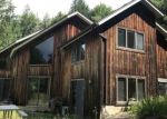 Foreclosed Home in Stowe 5672 399 SUGAR HOUSE RD - Property ID: 4290083