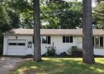 Foreclosed Home in Westbrook 4092 261 PARK RD - Property ID: 4290088