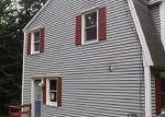 Foreclosed Home in Winchendon 1475 27 PRENTICE CIR - Property ID: 4290089