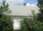 Foreclosed Home in Troy 12180 20 MADISON AVE - Property ID: 4290090