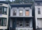 Foreclosed Home in Albany 12203 513 HAMILTON ST - Property ID: 4290095